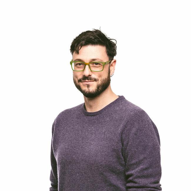 Matthias Gamboni