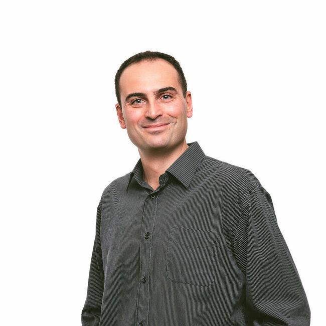 Carlo Postiglione